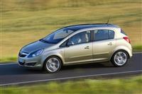 Delovi za Opel Corsa D 1,3 cdti