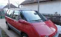 Renault Espace 2.0i -95