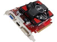 AMD r7 250 DDR3 1 GB Povoljno