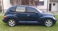 Chrysler PT CRUISER 220 CDI - 02
