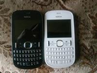 Očuvani mobilni uređaji