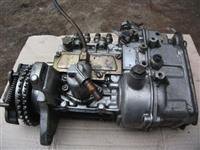 Bosch pumpa za gorivo Mercedes Benz