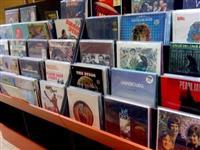 Kupujem gramofonske ploce