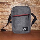 Nova nike torbica