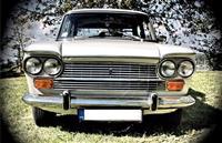 Fiat 1300 + TNG -77