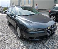 Alfa Romeo 156 1.9m.jet -04