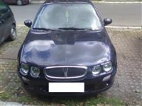 Rover 25 -01