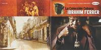 Ibrahim Ferer La Coleccion Cubana