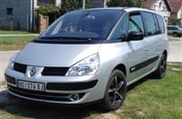 2012 Renault Grand Espace 2.0 DCI