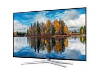 Televizor Samsung 32H6400 + poklon