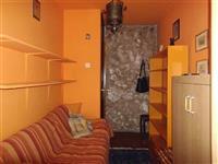 Jednokrevetna soba za zensku osobu
