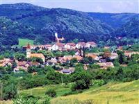 Banja Vrdnik plac u vikend zoni