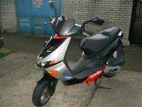 Aprilia SR 150 Sporter 2004