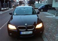 BMW 318 full -10