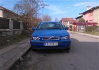 Volvo V40 1,8 -00