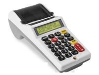 Fiskalna registar kasa Galeb GP-100