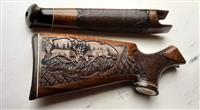 Kundak za Browning bar long track