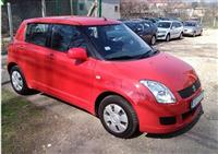 Suzuki Swift 1.3 Hedzbek -08