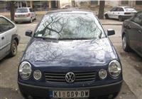 VW Polo 1.4 TDI -03