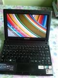 Samsung NC10 plus