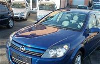 Opel Astra H 1.6 uvoz ch nova -05