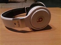 Beats slušalice