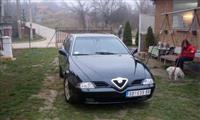 Alfa Romeo 166 2.4jtd hitno -02