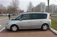 Renault Espace 1.9DCI -03