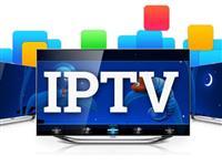 Kanali preko interneta IPTV uključujući i total TV