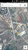 Plac 37m2 u Leskovcu