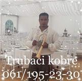 Trubaci smederevo 0611952330