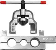 Alat za pertlovanje cevi PROFI 22-25-28 mm