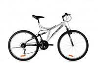 Bicikl Saljem pouzecem