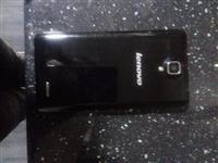 Lenovo A536 na prodaju