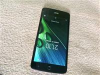 Acer-Mobilni Telefon