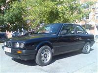 BMW 316I  -90