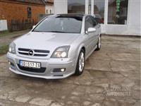 Opel Vektra c GTS