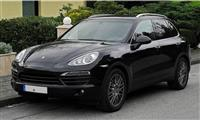 Porsche Cayenne turbo -05