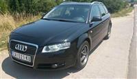 Audi A4 TDI -07