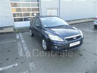 Ford Focus 1.6 TDCi 90 TREND 5P 5HP -09