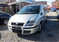 Fiat Ulysse 2.0JTD -02