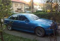 BMW 523 i -98
