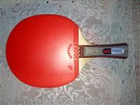 Reket za stoni tenis YOOLA