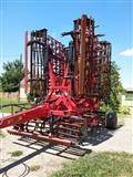 Prodajem priključnu mašinu GERMINATOR DANTE SP75