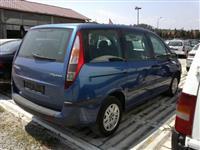 Fiat  Ulysse  diesel -02