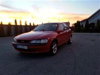 Opel Vectra -97 itno