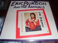 """Eric Burdon and the Animals-Ready-mount"""