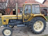 Traktor Ursus C355