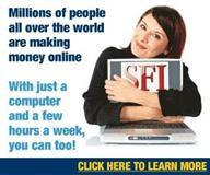 Najbolji internet posao-finansijska nezavisno