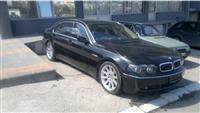 BMW 760 760li-v12 -04